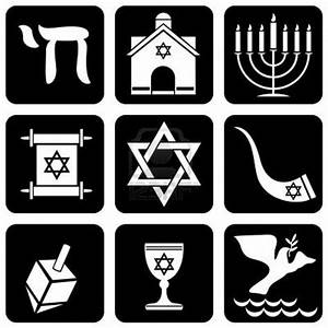 11 best images about Jewish Symbols on Pinterest | Hands ...
