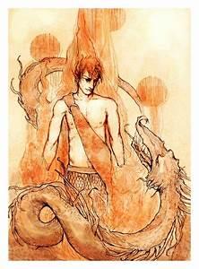 Loki #Norse #Mythology | Mythos | Pinterest | Norse ...