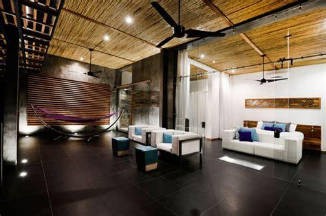 kura design villas luxury resort kur 224 design villas in costa rica shockblast