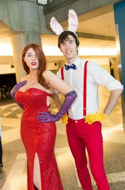 sexy couples halloween costume ideas  haunt