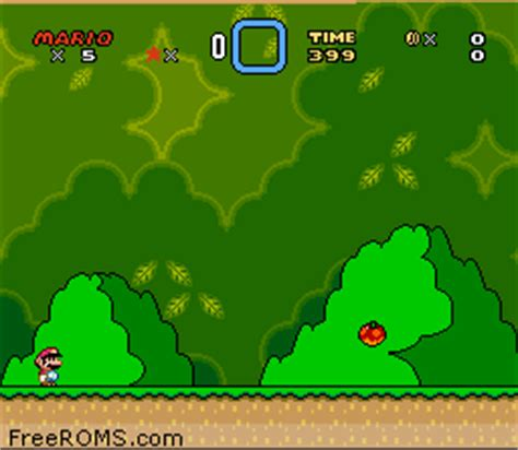 mario world android mario world gba rom android