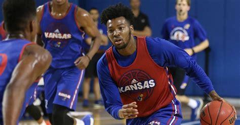 kj lawson  provide pt scoring threat   basketball