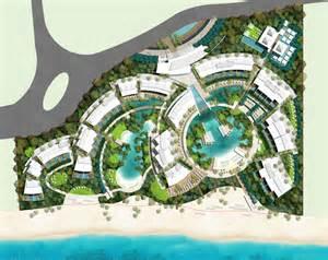 Plan Of Resort Ideas resort landscape design 검색 ud design