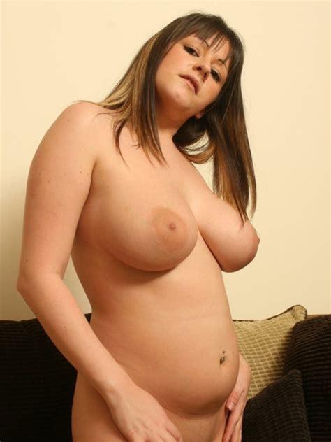 Mature Saggy Tits With Perky Natural Boobs