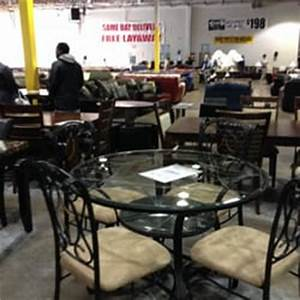American freight 11 photos furniture stores 2600 for American freight furniture and mattress oklahoma city ok
