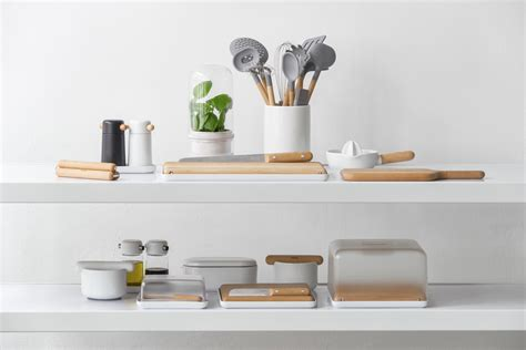 the kitchen collection kitchenware collection office for product design
