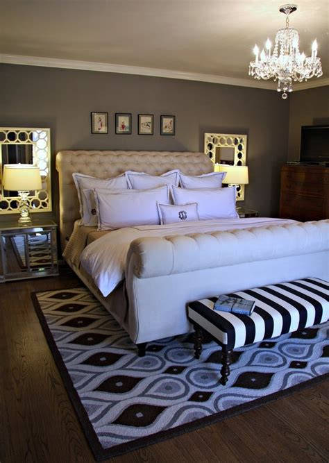 why is it called a master bedroom why a room is called a quot master s bedroom quot tolet insider
