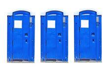 toilettes mobiles fonctionnement et prix des toilettes mobiles
