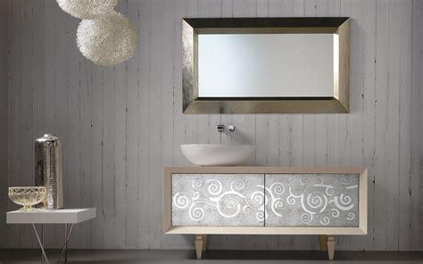 bagno italia produttori mobili bagno italia gallery of kube with