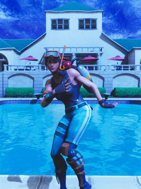 snorkel ops desktop wallpaper