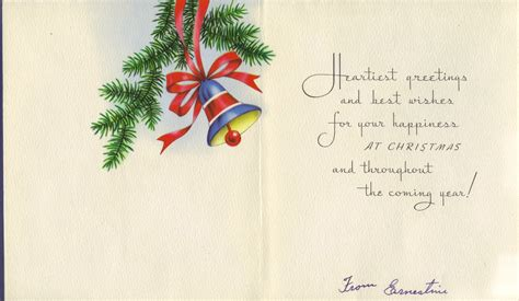 unique christmas greeting cards 2017 quot happy holiday