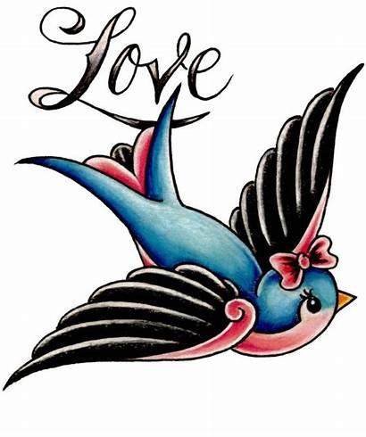 Tattoo Stile Disegno Tradizionale Tatuaggio Bellezza Alcuni