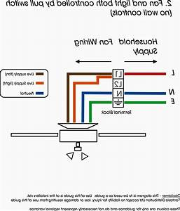 Wiring Diagram For Hunter Ceiling Fan With Light Download Wiring Diagram