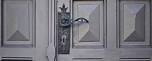 porte d39entree 1001poignees votre specialiste de la With poignée de porte d entrée ancienne