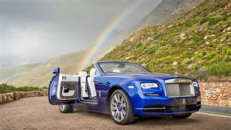 Roll Royce Convertible by The 2018 Rolls Royce Review Driving A 416 100