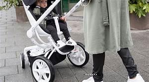 Kinderwagen Beste Marke : beste kinderwagen 2016 2017 infomuis ~ Eleganceandgraceweddings.com Haus und Dekorationen