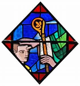 Catholic Religious Clip Art - Cliparts.co