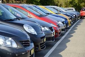 Achat Voiture Accidentée : achat dune voiture doccasion ~ Gottalentnigeria.com Avis de Voitures