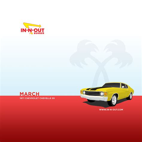 Downloads - In-N-Out Burger