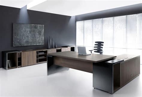 bureau moderne design bureau moderne design dootdadoo com idées de