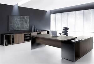des idees originales pour un bureau moderne home dome With idee deco bureau travail