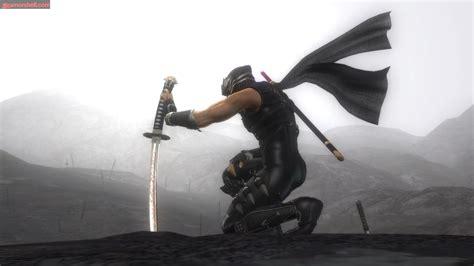 Ninja Gaiden Sigma 2 Wallpapers Top Free Ninja Gaiden