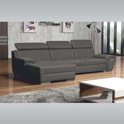 Corner Unit Settees by Deluxe Corner Sofa Bed Mn Furniture Uk
