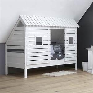 Hausbett Kinder Selber Bauen : ber ideen zu dachgeschoss schlafzimmer auf pinterest schlafzimmer dachzimmer und ~ Markanthonyermac.com Haus und Dekorationen