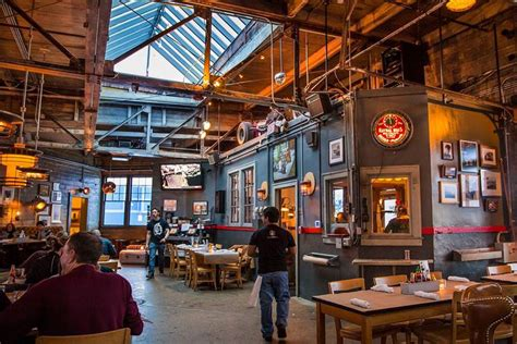 the garage eatery former vinsetta garage manager embezzled 100k from