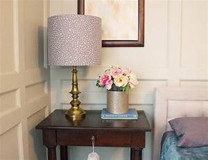 Make, Your, Own, Diy, Lamp, Shade, From, An, I, Like, That, Lamp, Kit