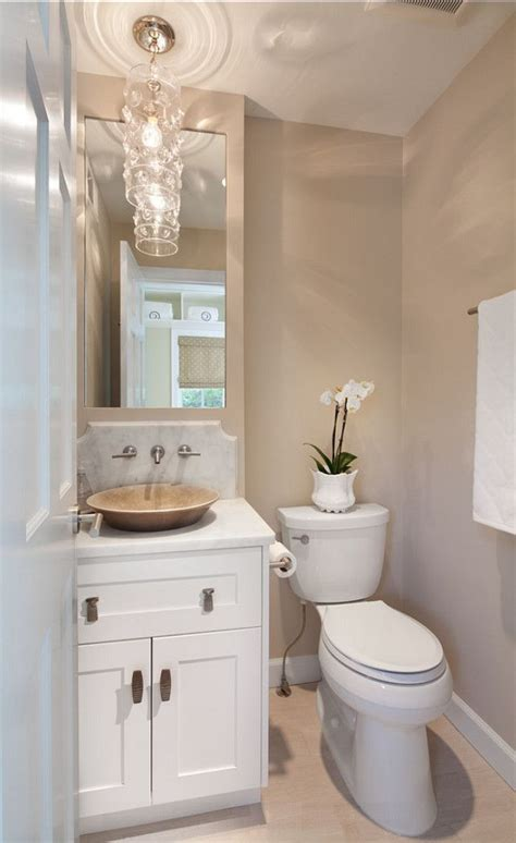 Best Color For Small Bathroom by 13 Best Bathroom Remodel Ideas Makeovers Design