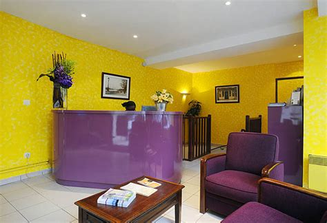hotel auriane porte de versailles charming hotel official site