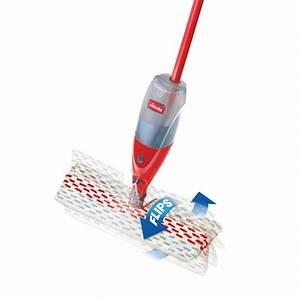 Vileda Spray Mop : vileda promist max spray mop bunnings warehouse ~ A.2002-acura-tl-radio.info Haus und Dekorationen