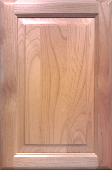 cabinet drawer fronts wholesale pine country cabinet door kitchen cabinet door cabinet
