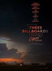 voir regarder three billboards outside ebbing missouri film complet vf en ligne hd 720p regarder des films streaming 2017 gratuit s 233 ries streaming
