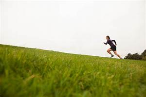 How Short  Fast Hill Sprints Can Propel Your Training To