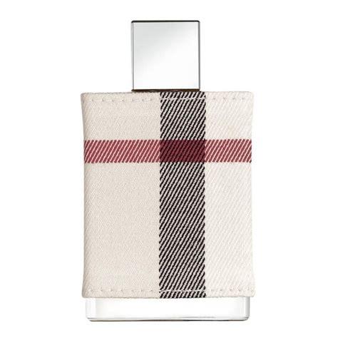 burberry pour femme eau de parfum 50ml perfumes