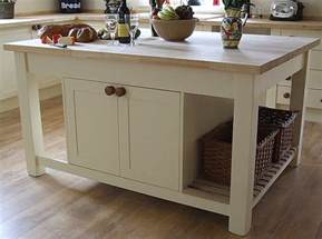 movable island kitchen mobile kitchen island movable kitchen islands for way kitchens