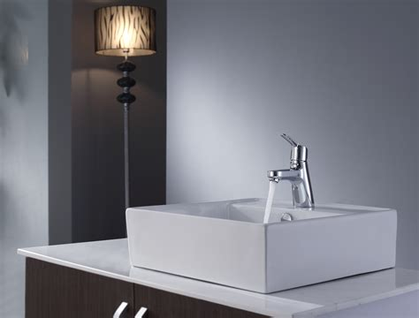 21 Ceramic Sink Design Ideas For Kitchen And Bathroom. Latest Design Kitchen. Kitchen Interior Design Ideas. Modern Kitchen Cupboards Designs. Kitchen Design Hdb. Design A Commercial Kitchen. Dining Room With Kitchen Designs. Exquisite Kitchen Design. Small Kitchen Designs Pinterest