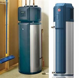 Eternal Water Heater Manual Gu195 Facts In 2016