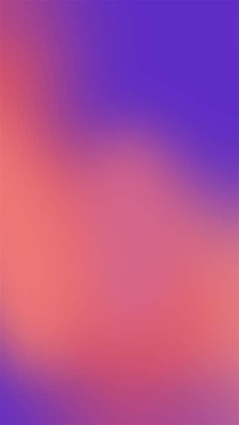 wallpaper gradient google pixel  xl stock hd minimal