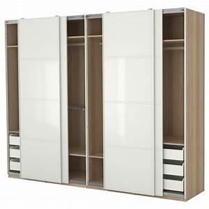 Ikea Schrank Pax : ikea pax schrank inneneinrichtung ~ Markanthonyermac.com Haus und Dekorationen