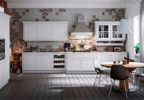 cuisine de reve notre sélection de cuisines de rêve décoration