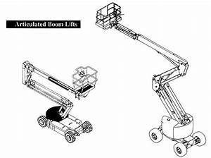 Diagrams Wiring   Upright Scissor Lift Parts
