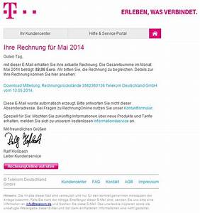 O2 Falsche Rechnung : watchlist internet betrugsversuch mit falscher telekom rechnung ~ Themetempest.com Abrechnung