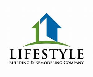 Logo from Lifestyle Building & Remodeling Co Inc in