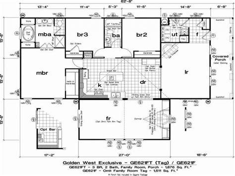 modular homes oregon oregon modular homes floor plans