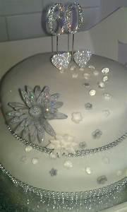 60th wedding anniversary cake party ideas pinterest With 60th wedding anniversary ideas