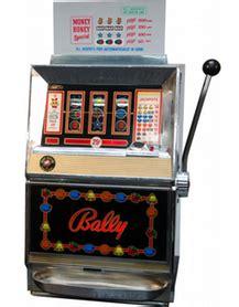 amusementsautomaten straatman amusement