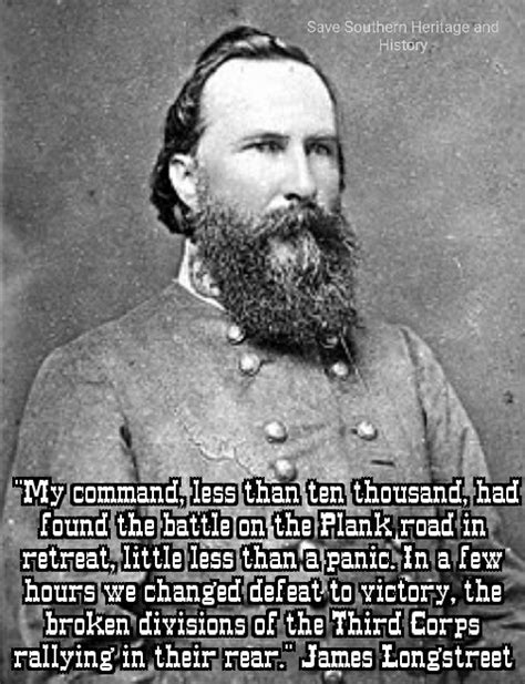 pin  chad rogers  great confederate generals quotes